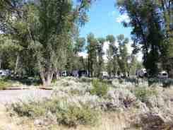 gros-ventre-campground-grand-teton-national-park-20