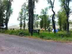 gros-ventre-campground-grand-teton-national-park-23