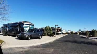 hacienda-rv-resort-las-cruces-nm-04