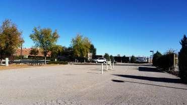 hacienda-rv-resort-las-cruces-nm-09