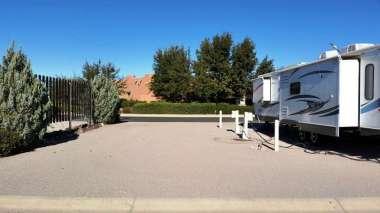 hacienda-rv-resort-las-cruces-nm-14