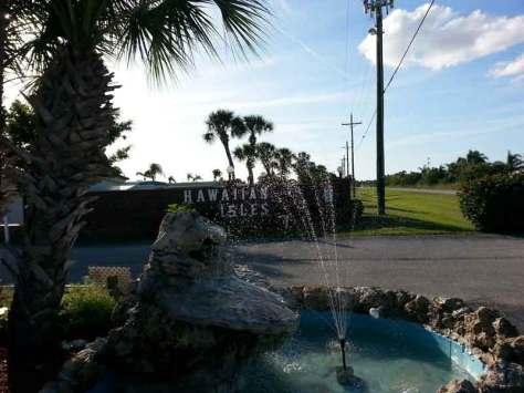 hawaiian-isles-rv-resort-ruskin-florida-sign
