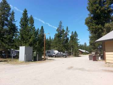 headwaters-flagg-ranch-campground-06