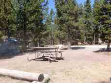 headwaters-flagg-ranch-campground-10