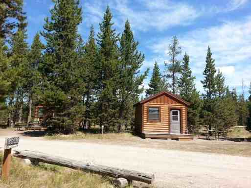 headwaters-flagg-ranch-campground-11
