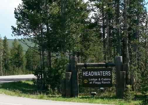 headwaters-flagg-ranch-rv-park-campground