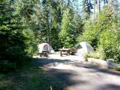 heart-o-the-hills-campground-olympic-national-park-08
