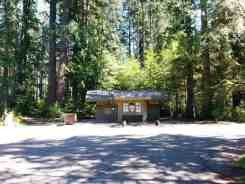heart-o-the-hills-campground-olympic-national-park-14