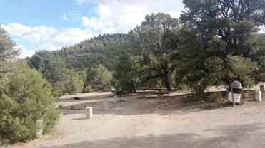 hickinson-petroglyphs-blm-campground-austin-nv-06