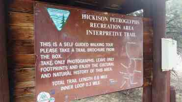 hickinson-petroglyphs-blm-campground-austin-nv-12