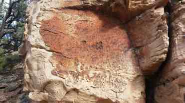 hickinson-petroglyphs-blm-campground-austin-nv-13