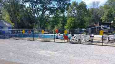 hickory-hill-campground-secor-il-8
