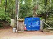hidden-springs-campground-humboldt-redwoods-state-park-04