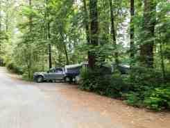 hidden-springs-campground-humboldt-redwoods-state-park-09