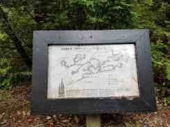 hidden-springs-campground-humboldt-redwoods-state-park-11
