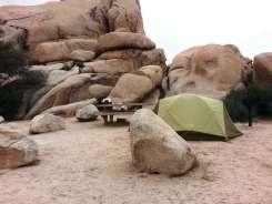 hidden-valley-campground-joshua-tree-national-park-3