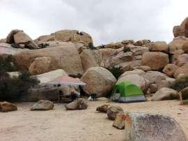 hidden-valley-campground-joshua-tree-national-park-5