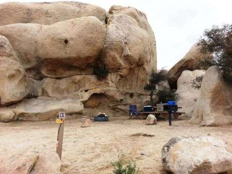 hidden-valley-campground-joshua-tree-national-park-6