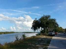 hide-a-way-rv-resort-ruskin-florida-waterfront