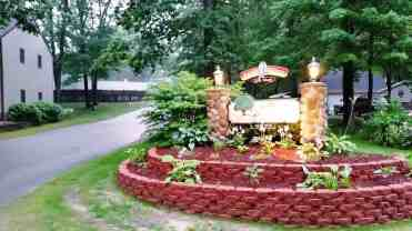 hideaway-campground-mears-mi-01