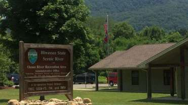 hiwassee-ocoee-state-park-sign