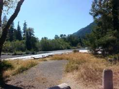 hoh-campground-olympic-national-park-13
