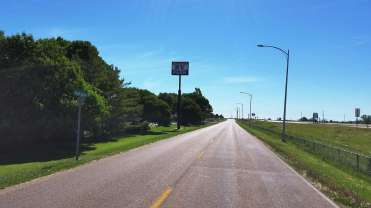 holiday-rv-park-campground-north-platte-ne-01