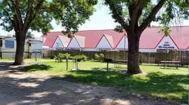holiday-rv-park-campground-north-platte-ne-03