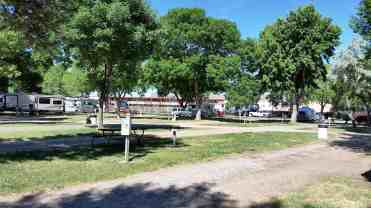 holiday-rv-park-campground-north-platte-ne-06