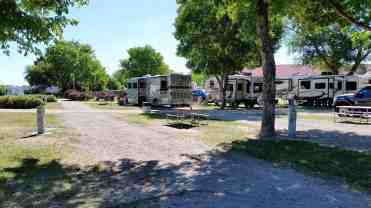 holiday-rv-park-campground-north-platte-ne-08