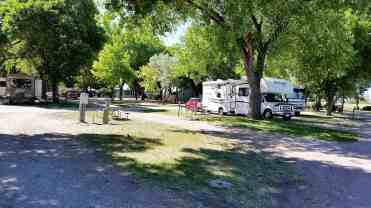 holiday-rv-park-campground-north-platte-ne-11