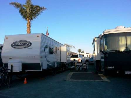 holiday-rv-park-pismo-beach-4