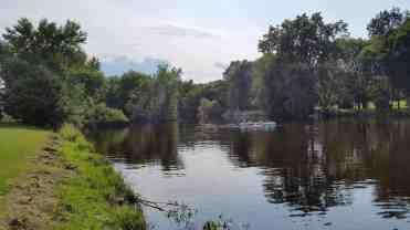 holtwood-campground-oconto-mi-04