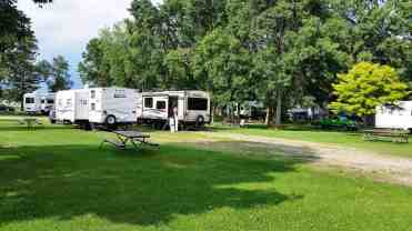 holtwood-campground-oconto-mi-14