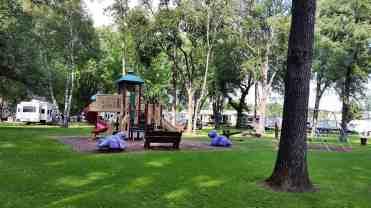 holtwood-campground-oconto-mi-20