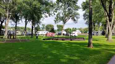 holtwood-campground-oconto-mi-21