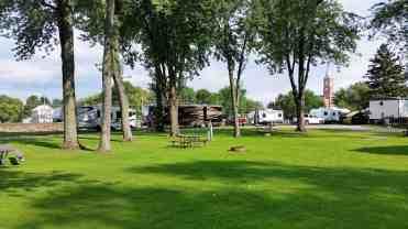 holtwood-campground-oconto-mi-23