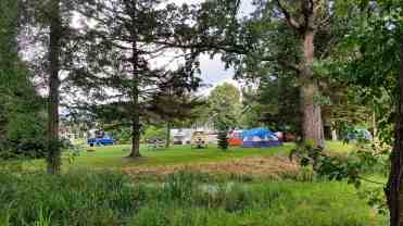 holtwood-campground-oconto-mi-32