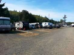 hoquiam-river-rv-park-wa-03