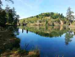 hoquiam-river-rv-park-wa-07