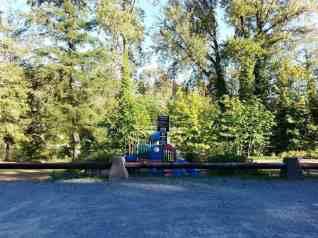 howard-miller-steelhead-park-rockport-wa-02
