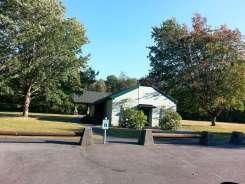 howard-miller-steelhead-park-rockport-wa-07