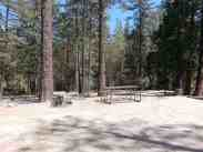 idyllwild-county-park-campground-3