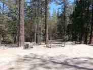idyllwild-county-park-campground-3