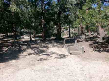idyllwild-county-park-campground-7