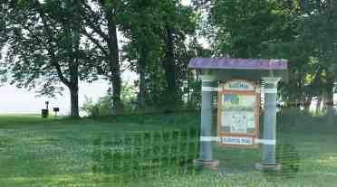 illiniwek-park-campground-03