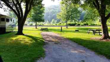 illiniwek-park-campground-08