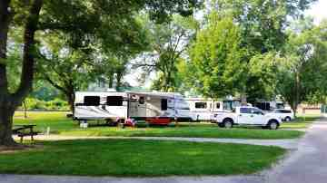 illiniwek-park-campground-09