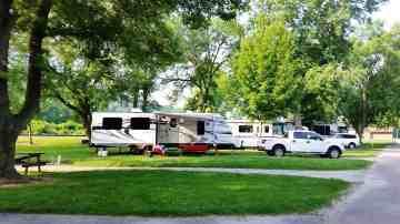 illiniwek-park-campground-09