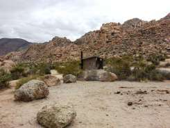 indian-cove-campground-joshua-tree-national-park-3